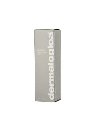 Dermalogica DERMALOGICA (Delist) Essential Cleansing Solution 250 ml Renksiz
